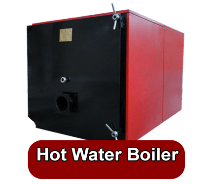 azar-btt-Hot-Water-Boiler001-ok