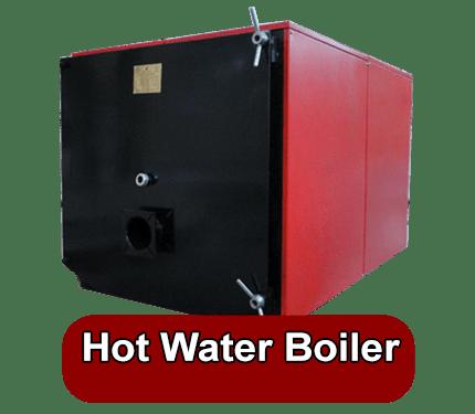 azar-btt-Hot-Water-Boiler001-ok