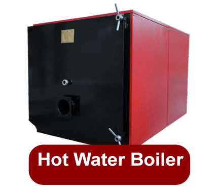 azar-btt-Hot-Water-Boiler002-ok