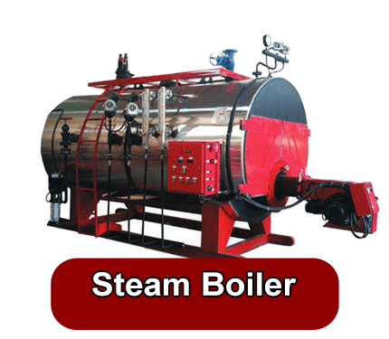 azar-btt-Steam-Boiler0001-ok