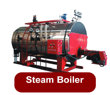 azar-btt-Steam-Boiler0002-ok