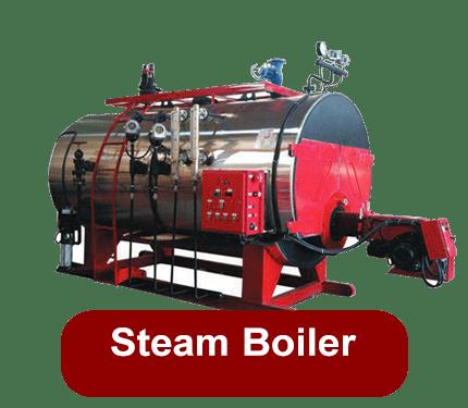 azar-btt-Steam-Boiler0002-ok