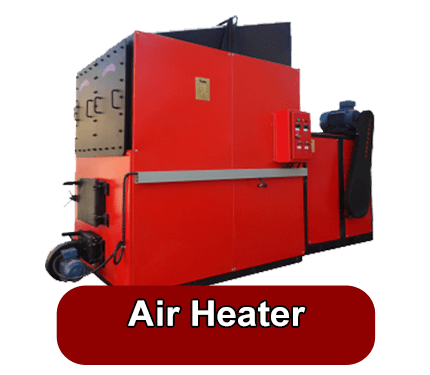 azar-btt-air-heater01-ok