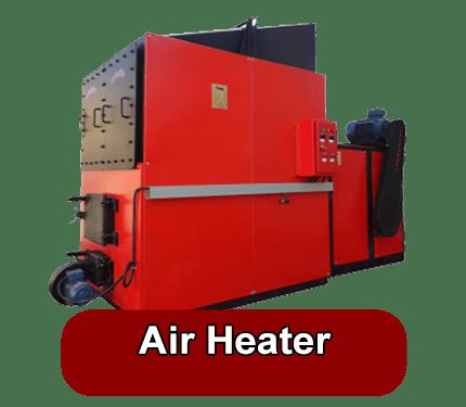 azar-btt-air-heater01-ok