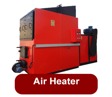 azar-btt-air-heater02-ok