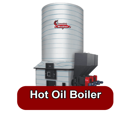 azar-btt-hot-oil-boiler01-ok
