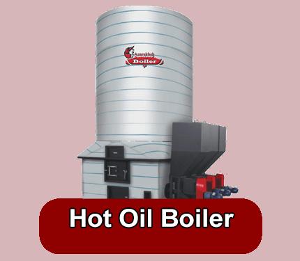 azar-btt-hot-oil-boiler01-ok