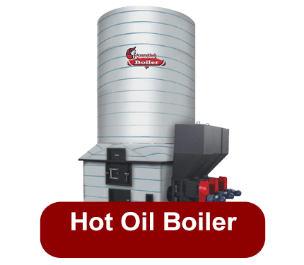 azar-btt-hot-oil-boiler02-ok