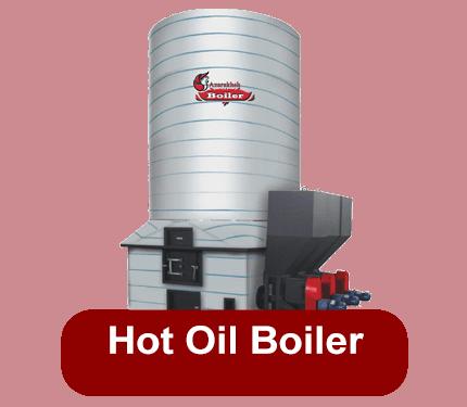 azar-btt-hot-oil-boiler02-ok
