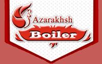 azar-logo03-200x125-003-ok